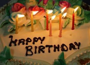 birthday-669973_1280
