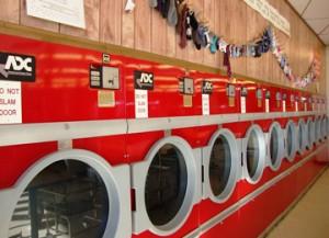 laundry-86787_1280