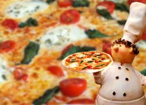 pizza-1216742_960_720