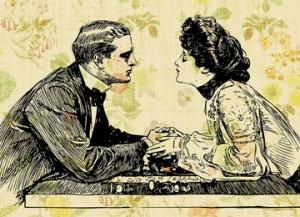 couple-1768644_960_720