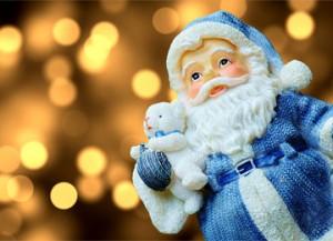 christmas-1887306_960_720