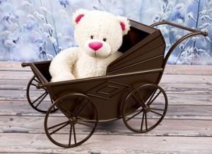 teddy-bear-1678237_960_720