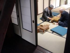 shyogi-1509117