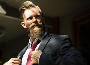 beard-2345810_960_720