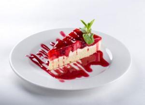 cake-1971556_960_720